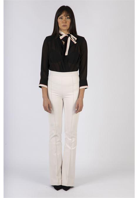 ELISABETTA FRANCHI | Shirt  | CB01006E2685