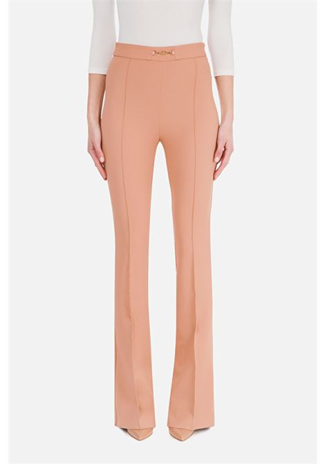 ELISABETTA FRANCHI | Trousers | PA36306E2W71
