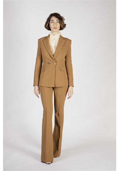 ELISABETTA FRANCHI | Tailor  | TP00106E2368
