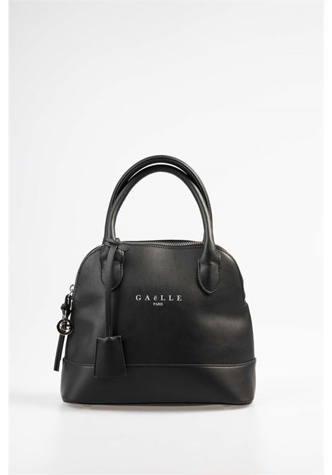 GAELLE | bag  | GBDA1850NERO