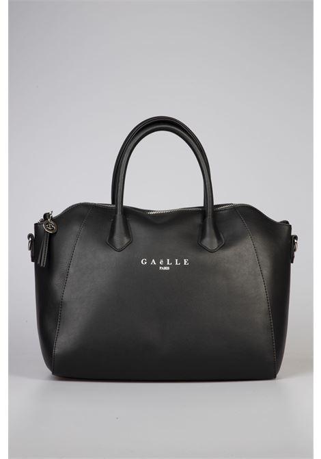 GAELLE | bag  | GBDA1852NERO