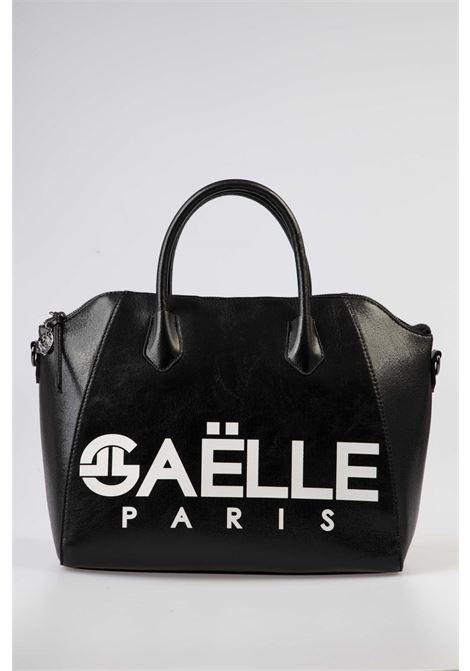 GAELLE | bag  | GBDA1865NERO