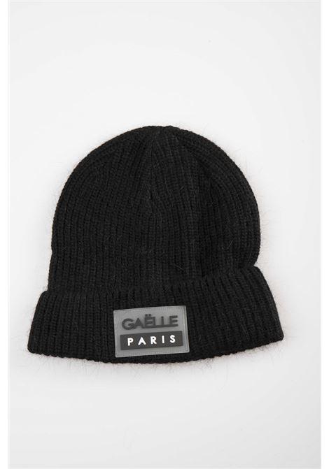 GAELLE | Hat  | GBDA1873NERO