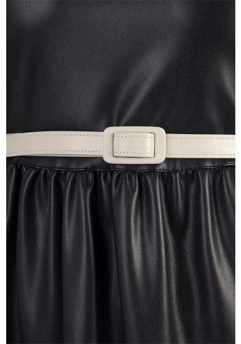 IMPERIAL | Dress  | A9990074K1900
