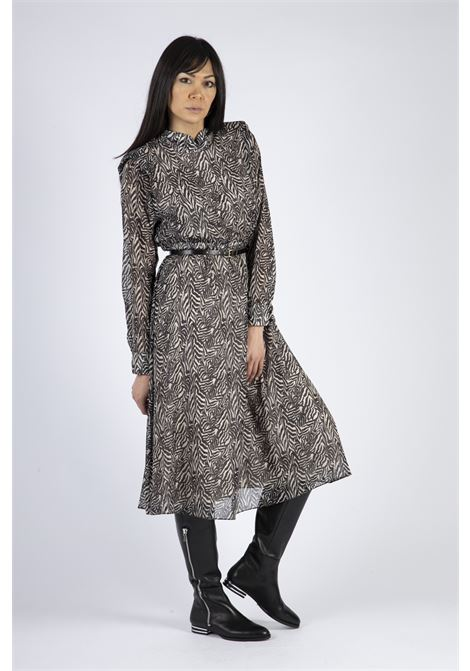IMPERIAL | Dress  | A9990116K2938