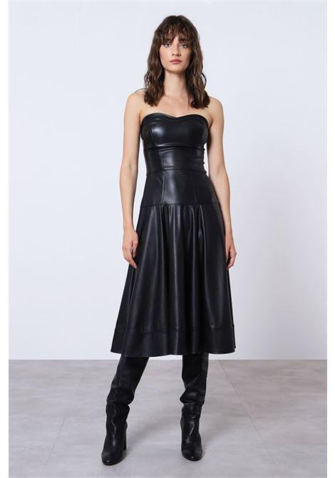 IMPERIAL | Dress  | AA5IABC1900