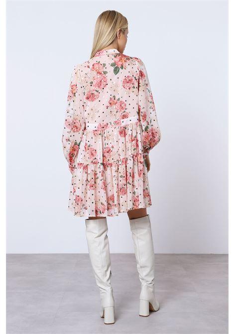 IMPERIAL   Dress   ABDYAHL1305