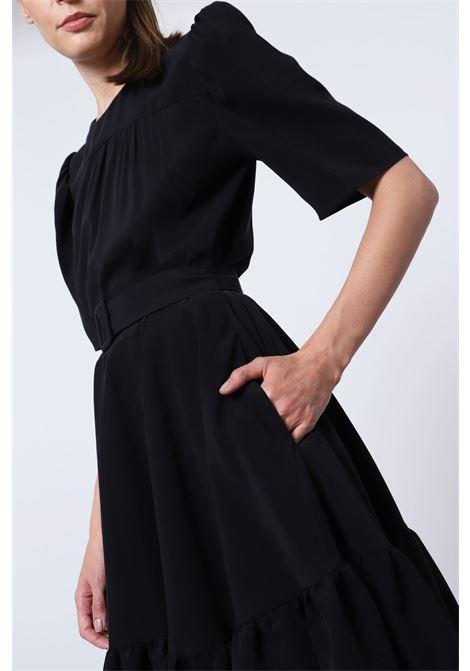 IMPERIAL | Dress  | ABEHADVC1900