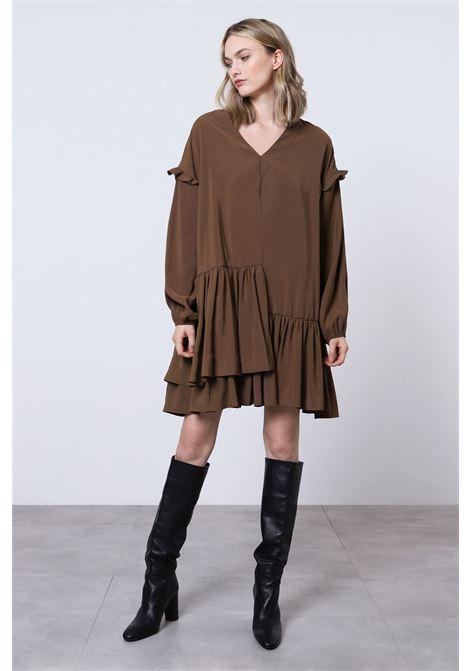IMPERIAL | Dress | ABGDADV1861