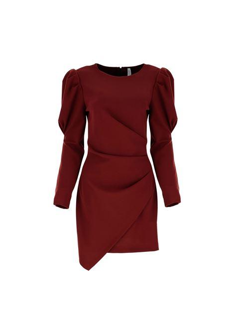 IMPERIAL   Dress    ABGFAAZ1472