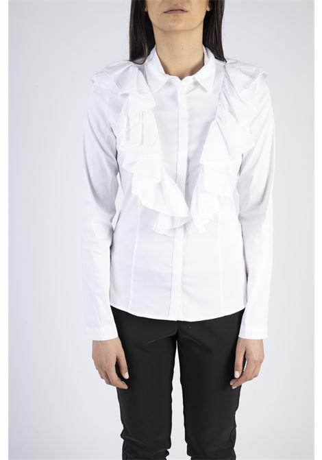 IMPERIAL | Shirt  | CIS6ABF1100