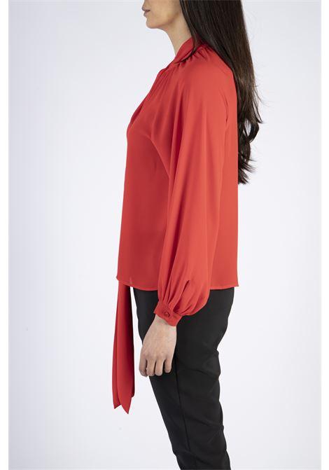 IMPERIAL | Shirt  | CJB9AEG1365