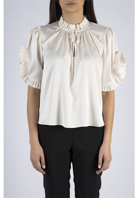 IMPERIAL   Shirt    CJF2ACT1168