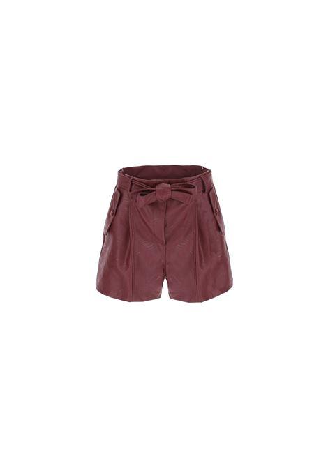 IMPERIAL | Shorts | D175ABD1480