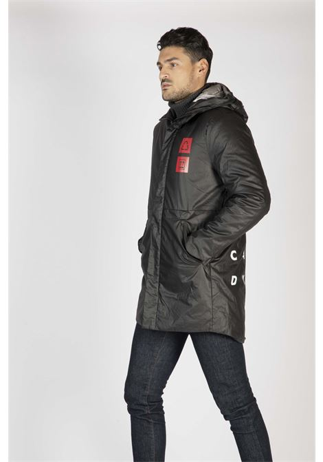 IMPERIAL | Down jacket  | I6869200281900