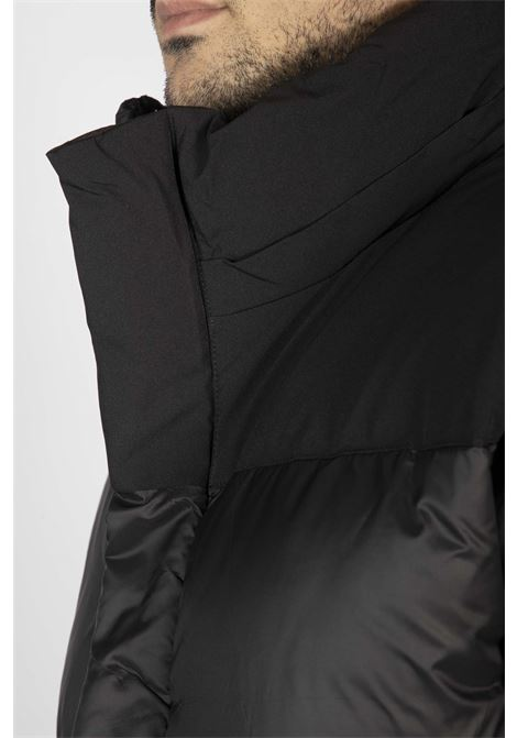 IMPERIAL | Down jacket  | I6869200521900