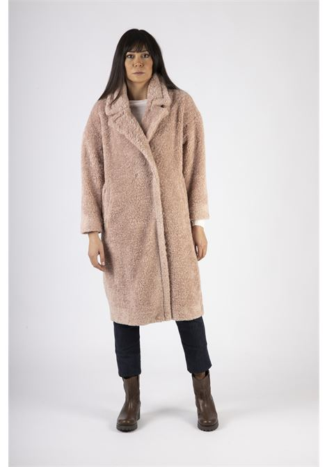 IMPERIAL | Coat  | KF45AKG1330
