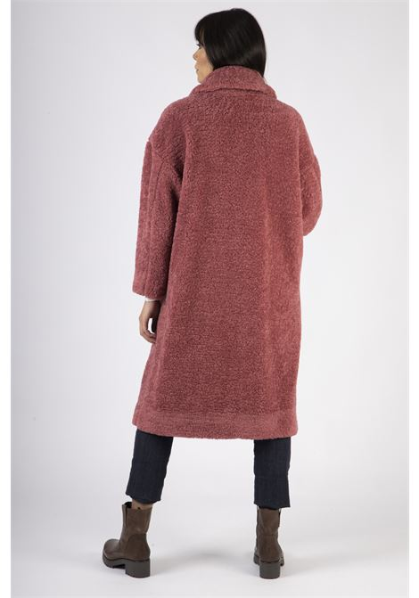 IMPERIAL | Coat  | KF45AKG1379