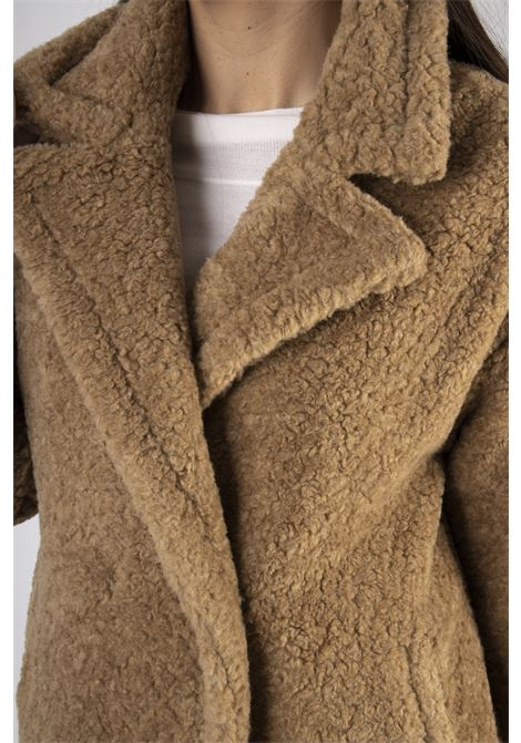 IMPERIAL | Coat  | KF45AKG1806