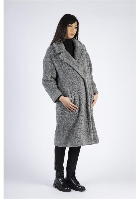 IMPERIAL | Coat  | KF45AKG1907