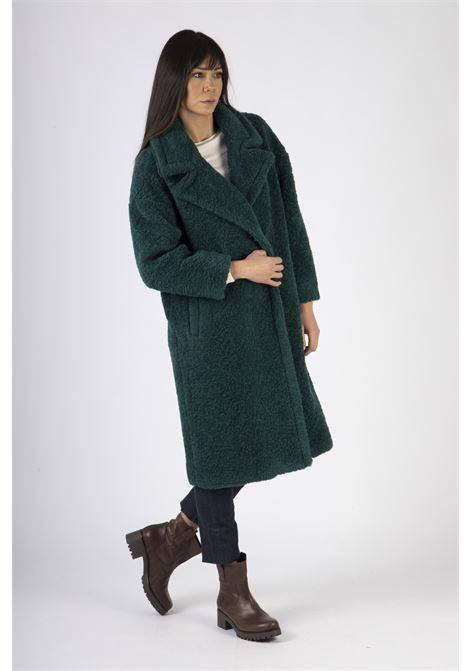 IMPERIAL   Coat    KF45AKG3777