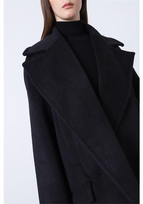 IMPERIAL | Coat  | KG26ATL1900