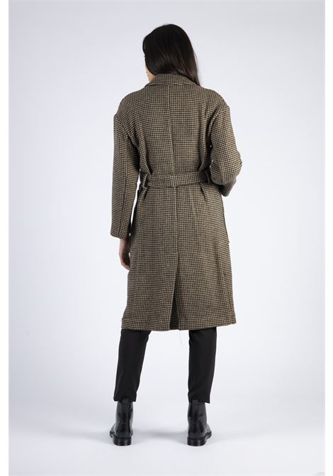 IMPERIAL | Coat  | KH06AIV2800