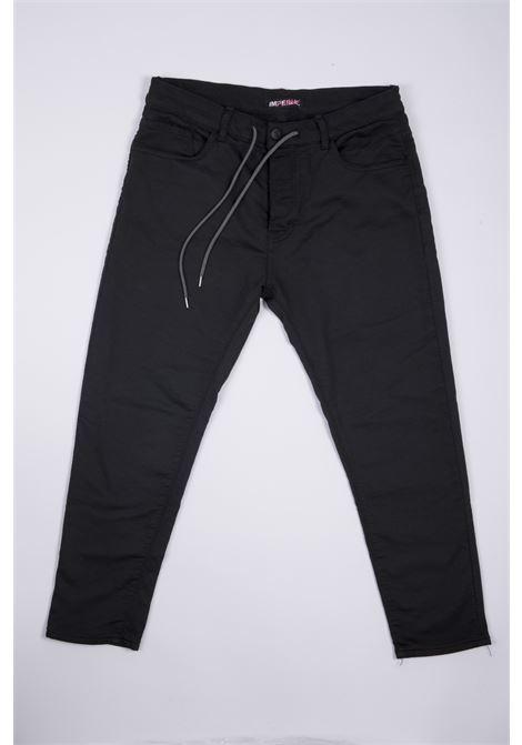 IMPERIAL | Pants  | P372MLUP231900