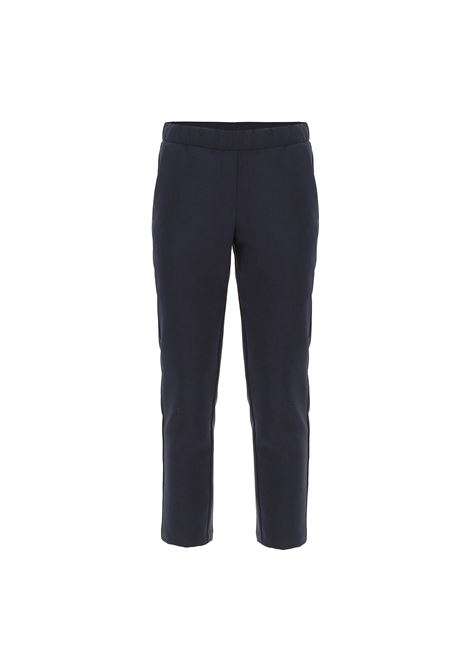 IMPERIAL | Pants  | PSR8AFF1680