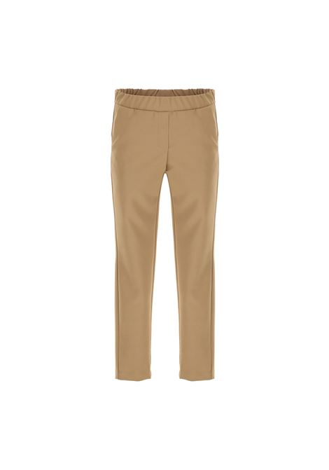 IMPERIAL | Pants  | PSR8AFF1807