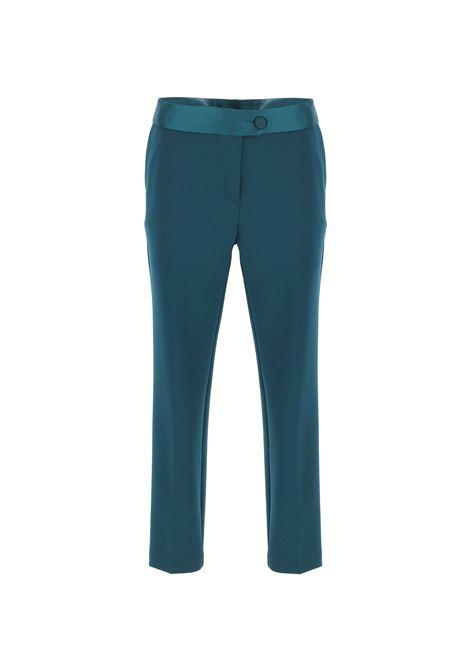 IMPERIAL   Trousers   PVN2AAZ1790