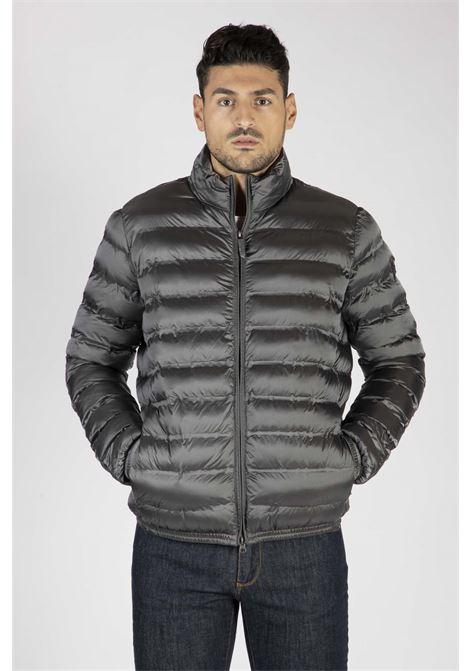 Invicta | Down jacket  | 4431700/U15