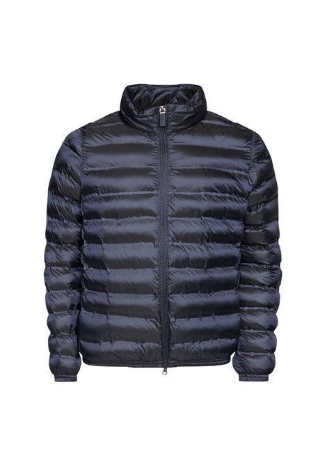 Invicta | Down jacket  | 4431700/U733