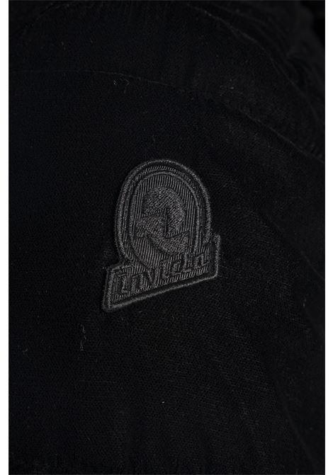 Invicta | Down jacket  | 4431740/D07