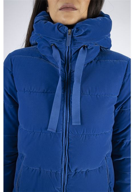 Invicta | Down jacket  | 4431740/D165