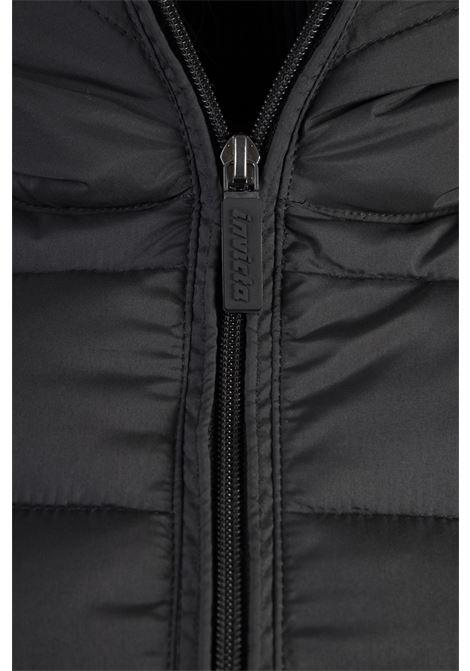 Invicta   Down jacket    4432341/D07