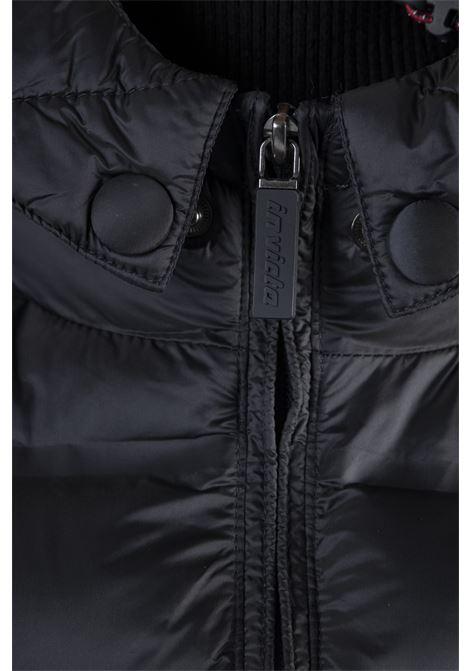 Invicta | Jacket  | 4432425/D733