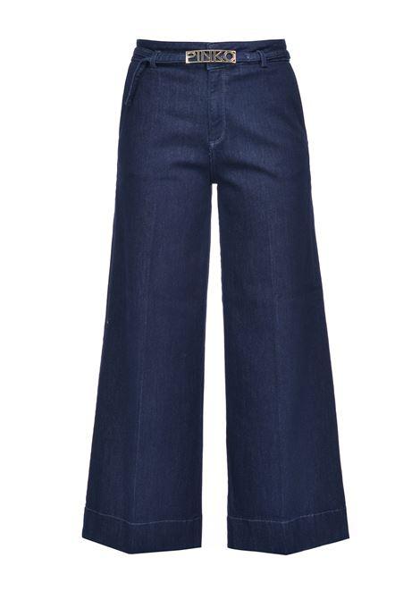 Pinko | Jeans  | 1J10GTY62FG56