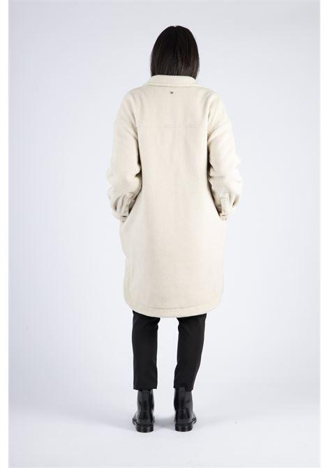 PLEASE   Coat    K0CJVC70001160
