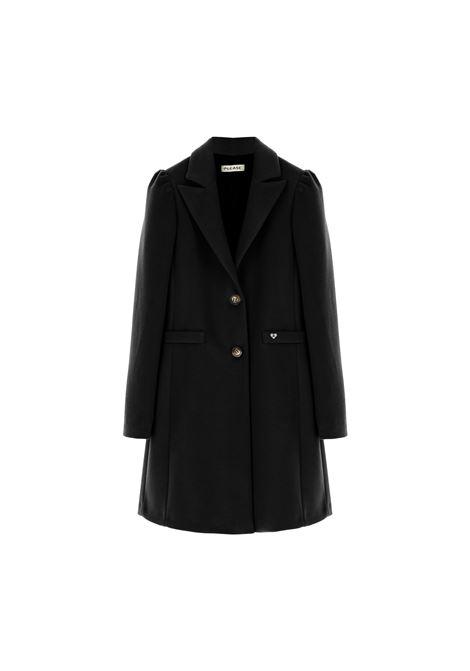 PLEASE | Coat  | K493GCARDO1900