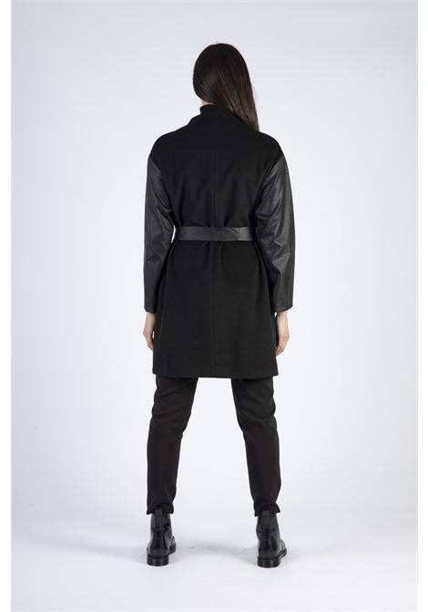 PLEASE   Coat    K493GLODE1900