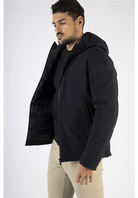 RRD | Down jacket  | W2000160