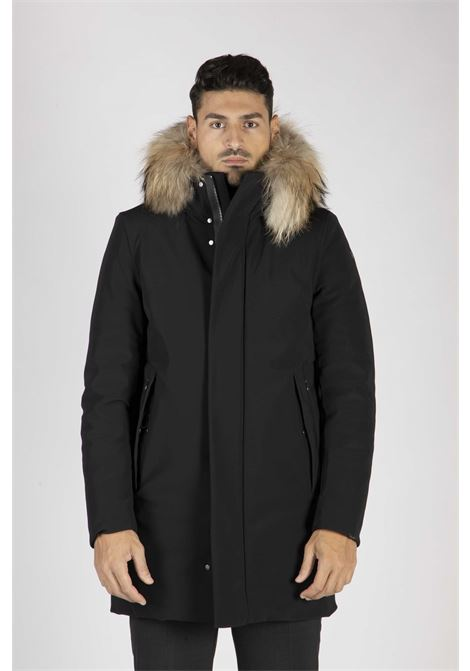 RRD | Down jacket  | W20002FN10