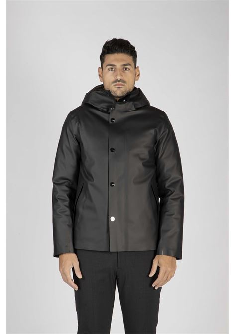 RRD | Down jacket  | W2003410