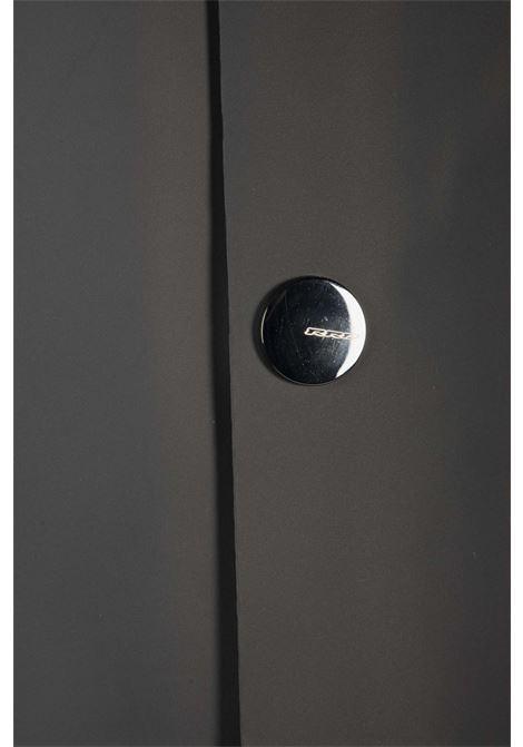 Double Rubber Corto RRD | Piumino | W2003410