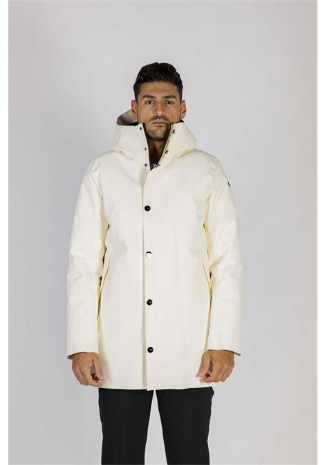 RRD | Down jacket  | W2003509