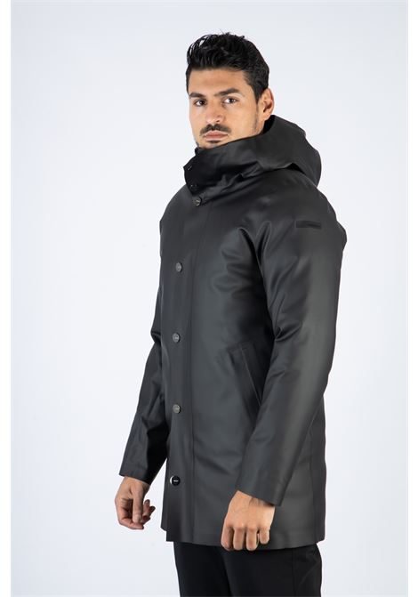 RRD | Down jacket  | W2003510