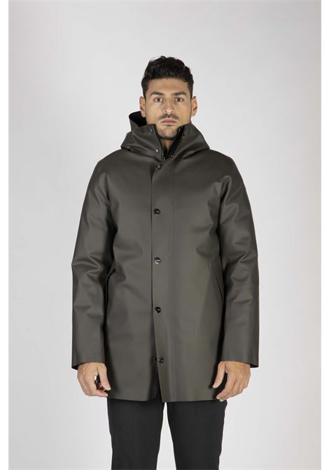 RRD | Down jacket  | W2003521
