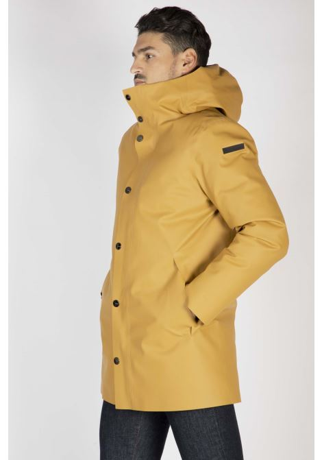 RRD | Down jacket  | W2003531