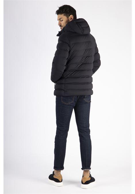 RRD | Down jacket  | W2003860